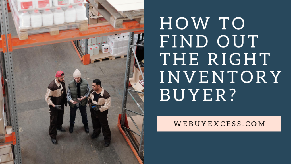 How-to-Find-Right-Inventory-Buyer